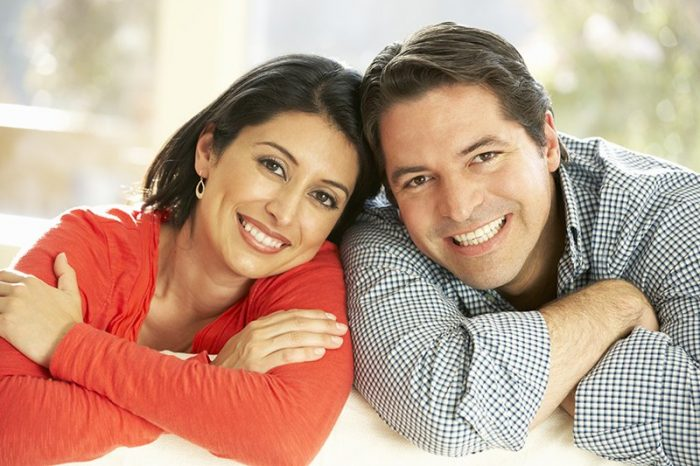 Dr Robins DDS Cosmetic Dentistry