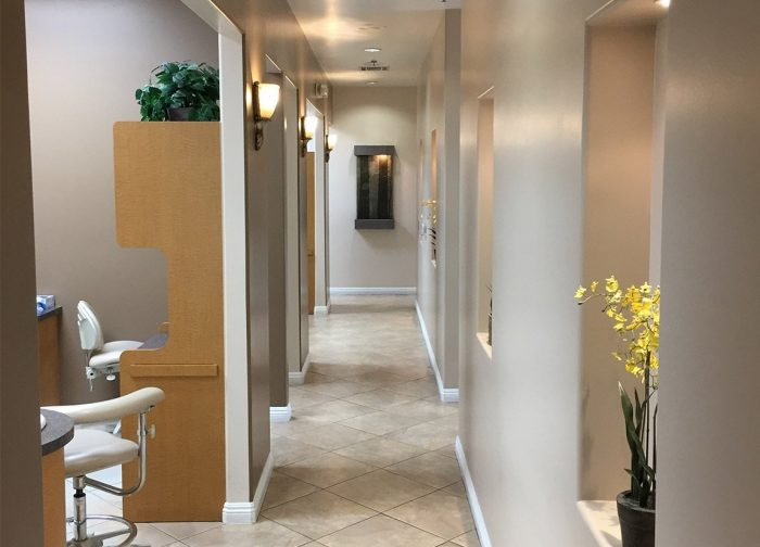 Dr-Robins-DDS-Dental-Office
