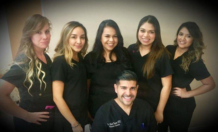 dr-robins-dds-orthodontics